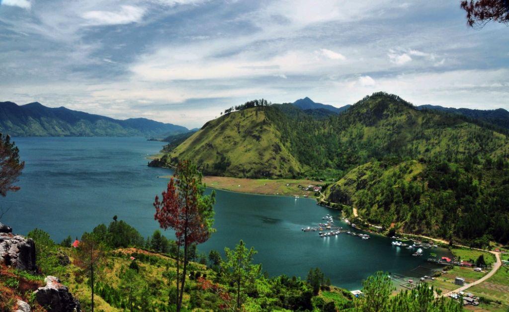 25 Tempat Wisata Di Aceh Tengah Terbaru Paling Hits Yg Wajib Dikunjungi