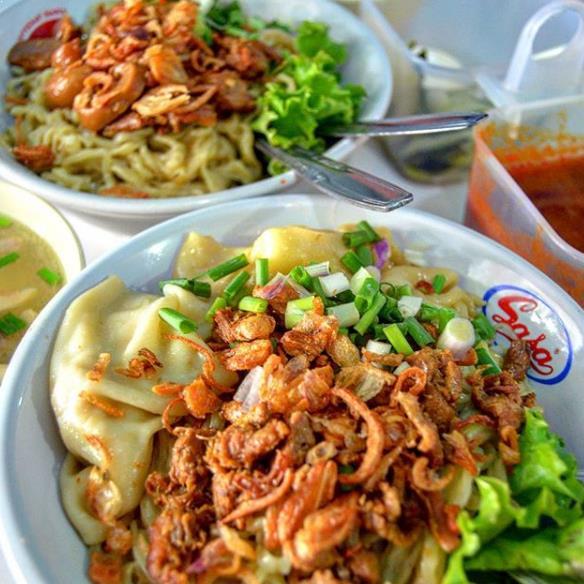 Mie Ayam Mang Memed via Ig @mark_lamoh