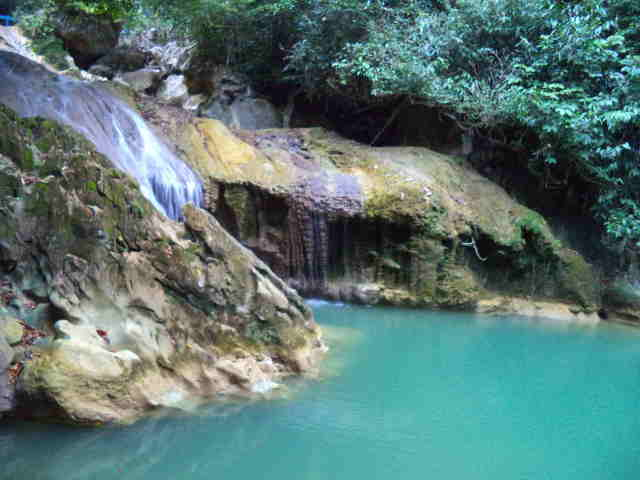 Mon Ceunong via Phinemo