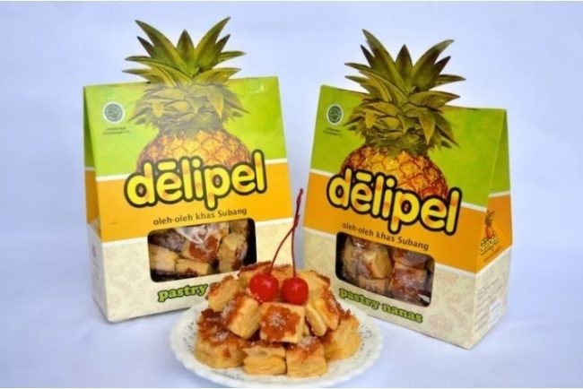 Delipel