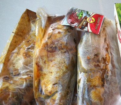 Ikan Bandeng via Warungbandengpresto.blogspotcom
