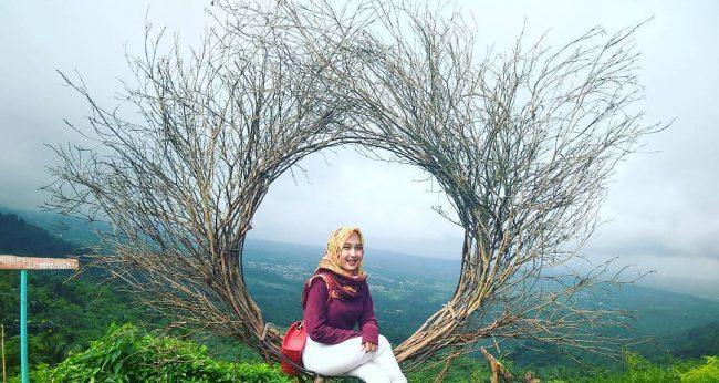 Bukit Tranggulasih