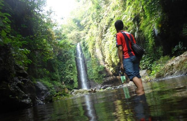 Curug Jumeneng via Tantodanardwi.blogspotcom