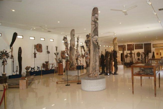 Museum-Pasifika-via-raskitatour.