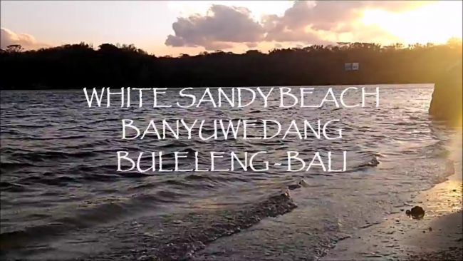 Pantai Banyuwedang via Youtube