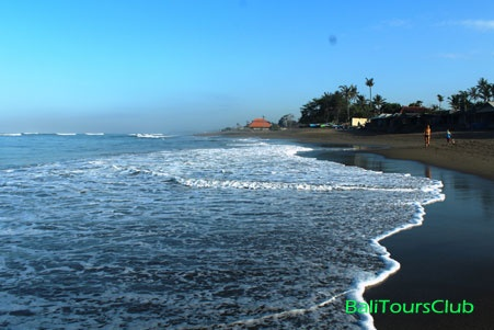 Pantai Nelayan via Balitoursclub