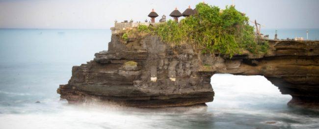 Pura Batu Bolong via thebalibibble