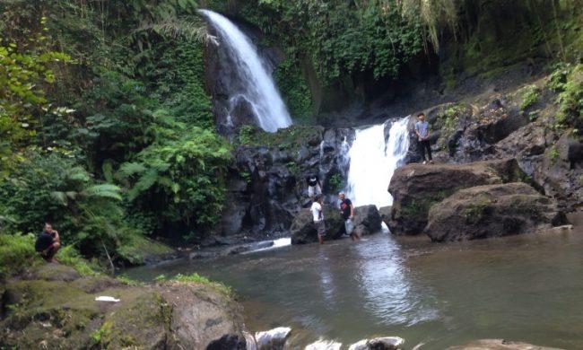 Wisata Bukit Demulih via Mahayanthi.wordpresscom