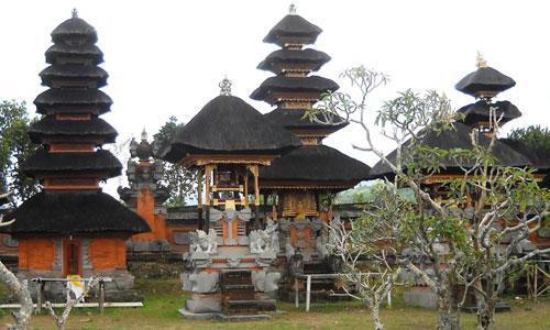 Wisata Pura Dalem Balingkang via Balitrousclub