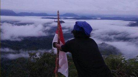 Bukit Ampan