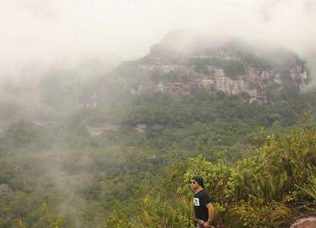 Bukit Kulat