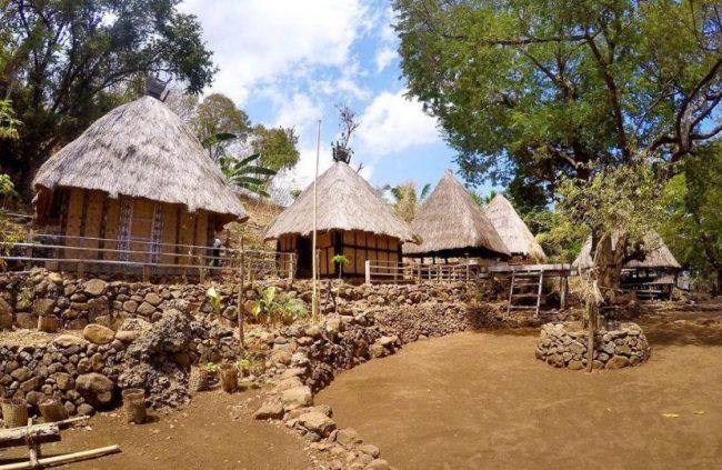 Wisata Desa Takpala via IG @erina_alibasjah