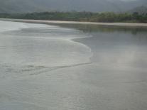 Wisata Pantai Kapulit - Tempat wisata di sumba tengah