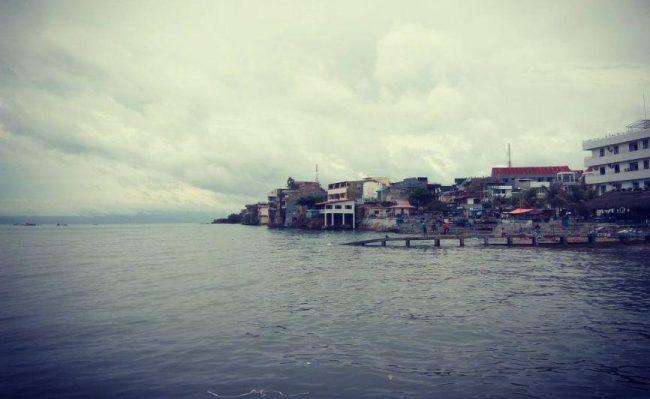 Wisata Pantai Koepan via IG @muftika