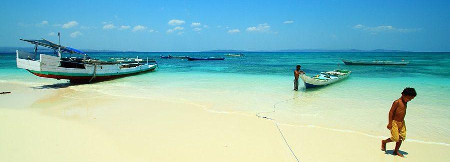Wisata Pantai Neam via Pariwisatantthits
