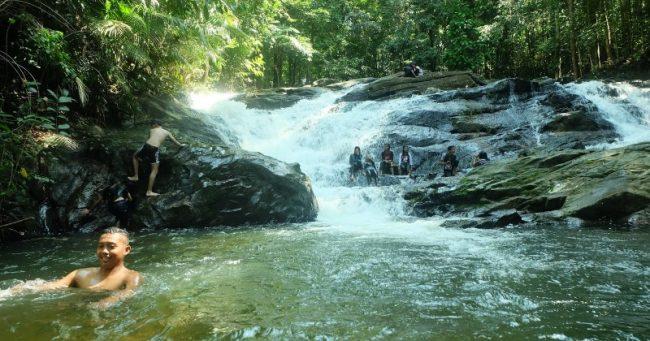 Riam Angan Tembawang via Gumayverby.blogspotcom