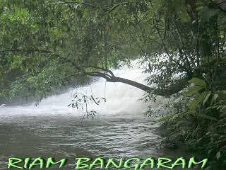 Riam Bangaram