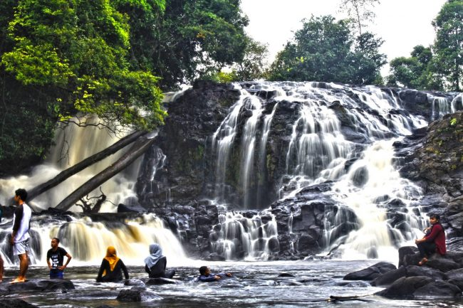 Riam Panggar via RImbacerdas.blogspotcom