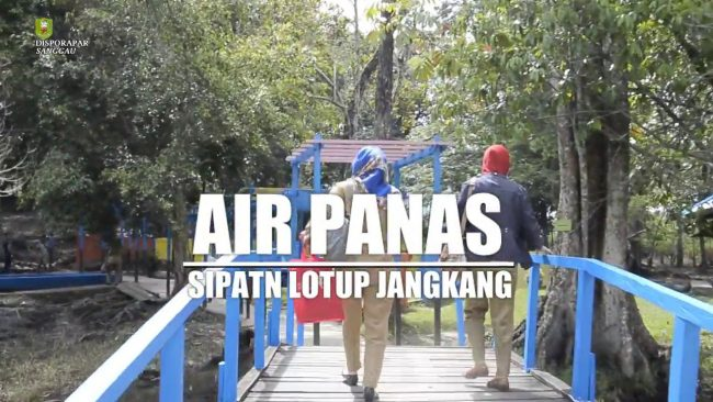 Sipatn Lotup via Youtube