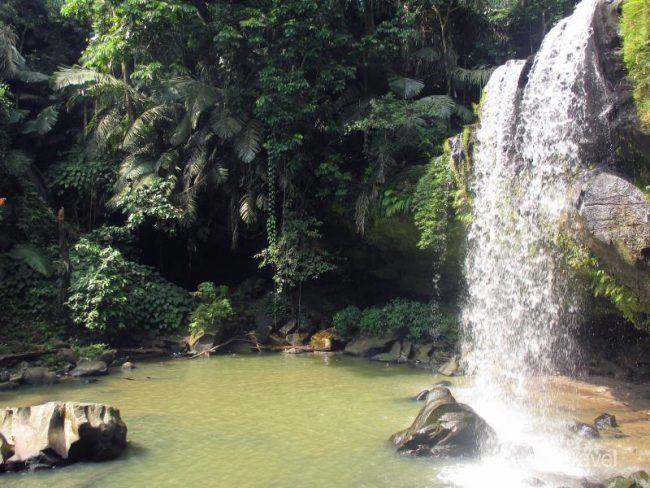 Wisata Alam Goa Simanik – Manik via Detik
