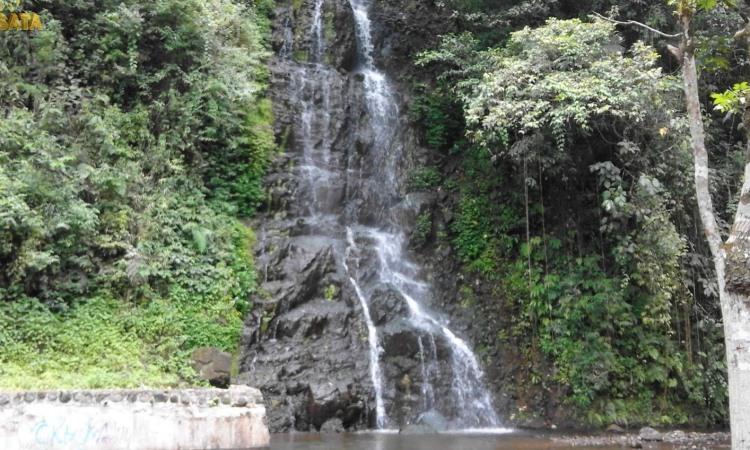 42 Tempat Wisata Di Deli Serdang Sumut Paling Hits Indah Luar Biasa