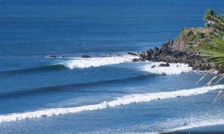 Pantai Pokai
