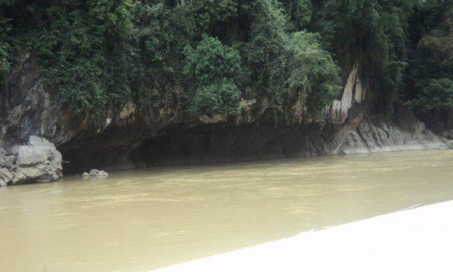 Pasir Putih Silokek via Yasmenchaniago