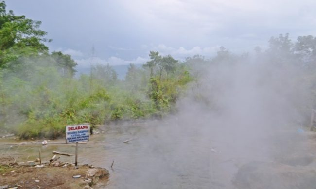 Sampuraga via Winnymarlina