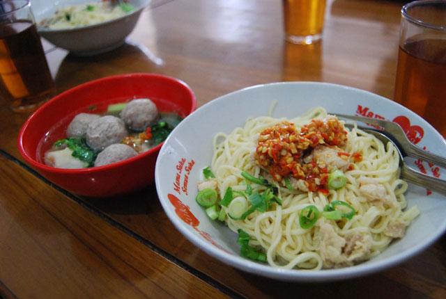 Acip Lama Banjar via Letaemor.wordpresscom