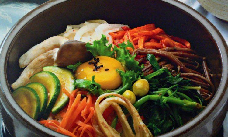 Arirang Korean Restoran via Yogiarlanda.wordpresscom