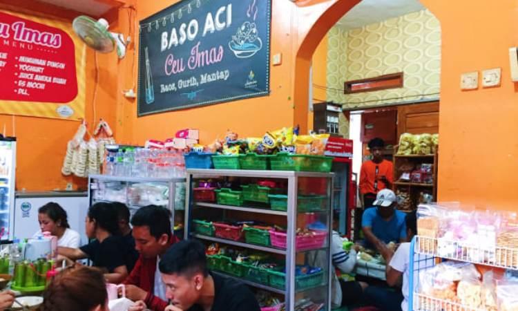 Baso Aci Ceu Imas via Kumparan