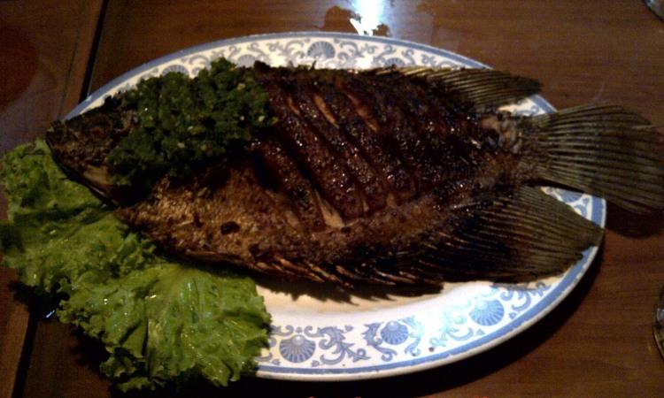 Mimi Choice via Cirebonkuliner.blogspotcom