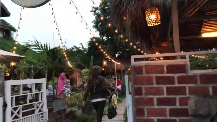 Rumah Mertua Indramayu via Youtube