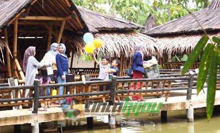 Saung Ambu Cikadu via TIntahijau