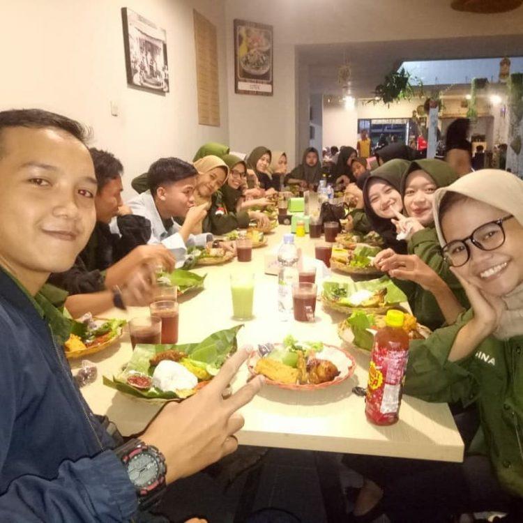 Saung Sarasa Subang via IG @saungsarasa_subang