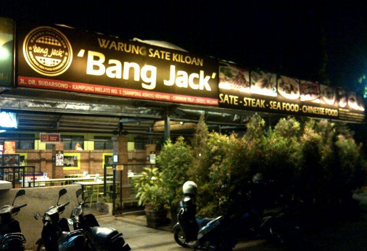 Warung Bang Jack via Butterflyinthekudzu.wordpresscom