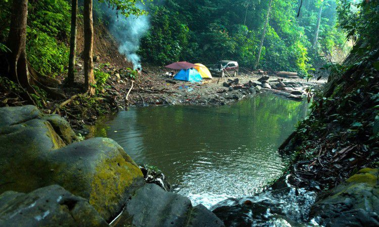 Air Terjun Taman Raja via K-tista-1.bglogspotcom
