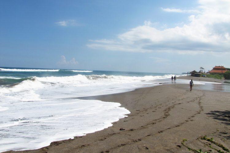 Pantai Nelayan