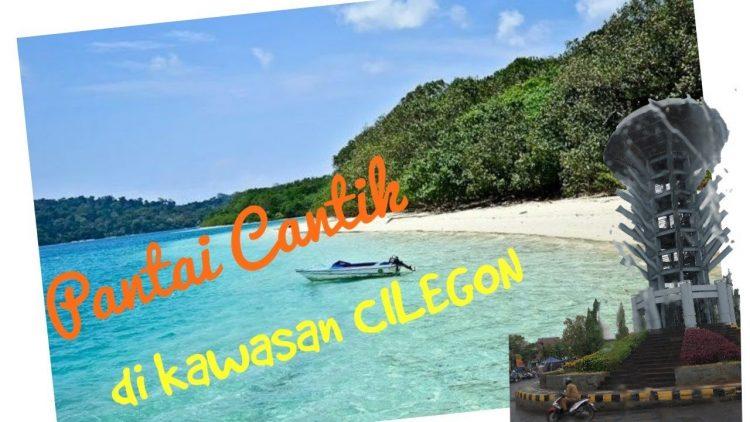 Pantai Tanjung Peni via Youtube