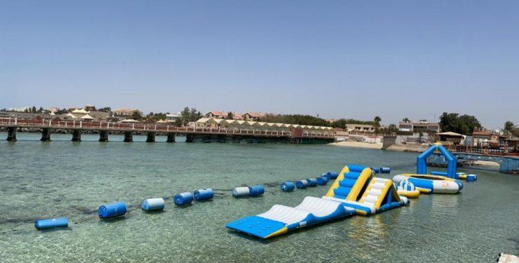 Bhadur Resort via Booking