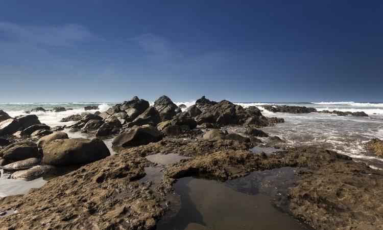 Pantai Jayanti via Pegipegi