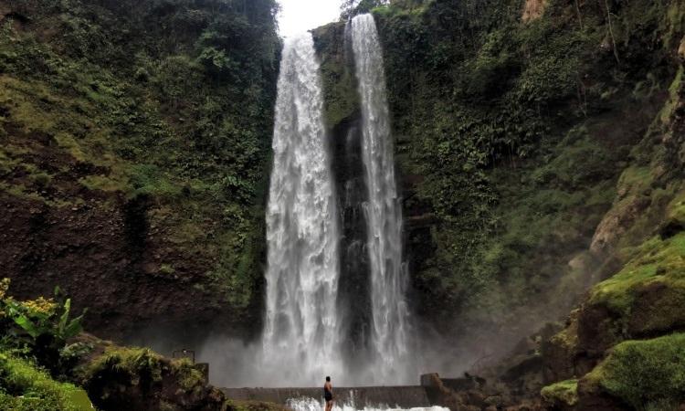 Curug Koncrang via Udaindra.blogspotcom