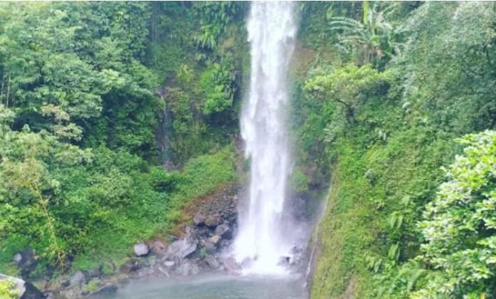 Curug Badak via Google Maps Cepi Zaenal 75