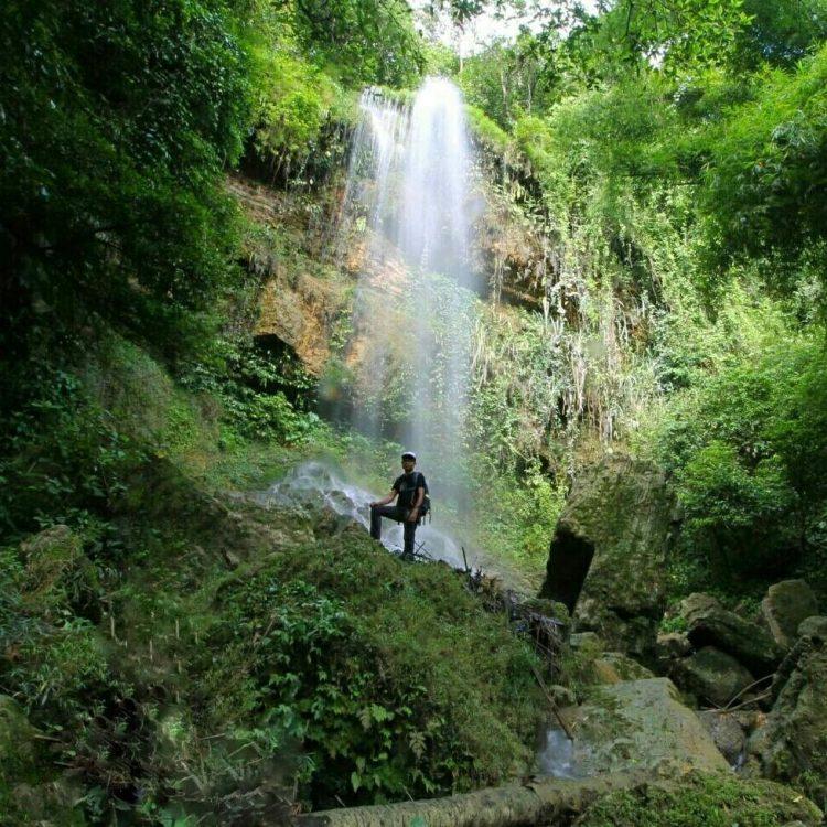 Curug Cinunjang via Ngabolangngabolang.blogspotcom