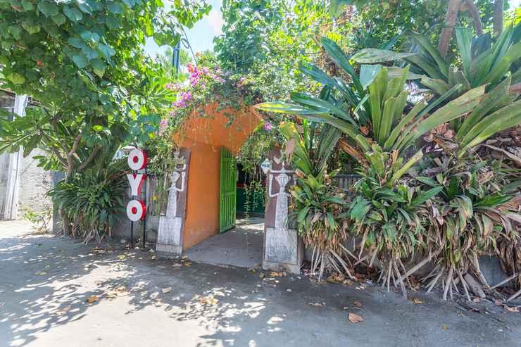 Angel's Cottage via Traveloka
