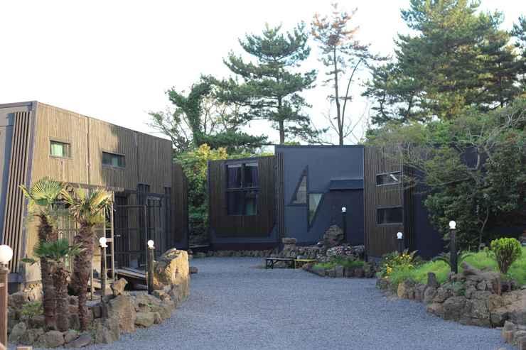 Art House via Traveloka