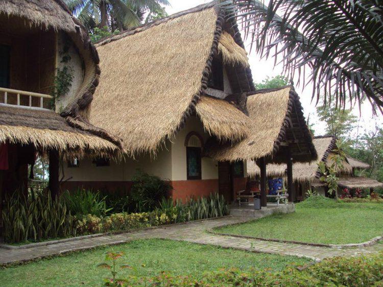 Hakiki Inn via Tripadvisor