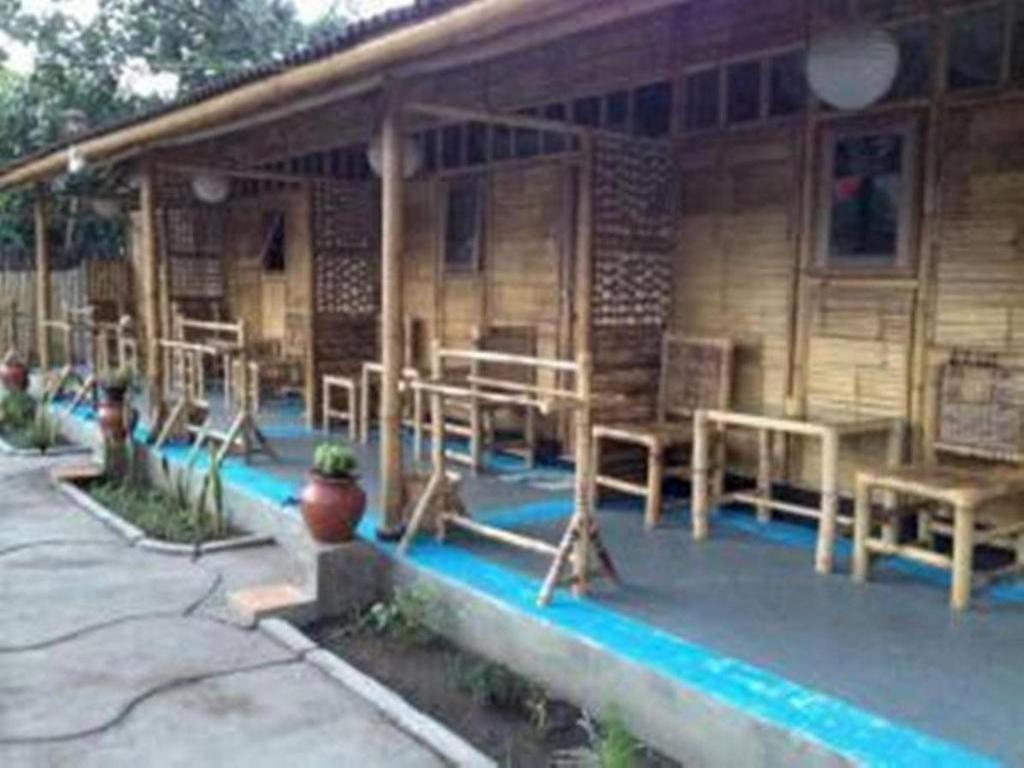 Little Woodstock Homestay via Agoda