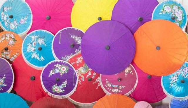 Payung Kertas via Liputan6