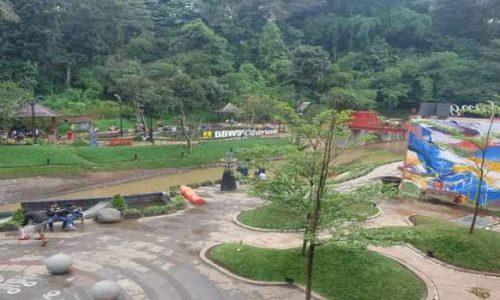 Taman Dewi Sartika